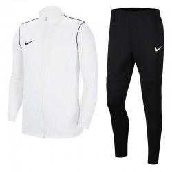 Dres treningowy Nike Dry Park 20 Set 100