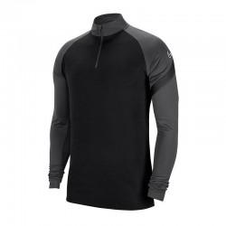 Bluza treningowa Nike Dry...