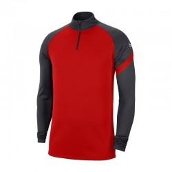 Bluza treningowa Nike Dry Academy Dril Top 657