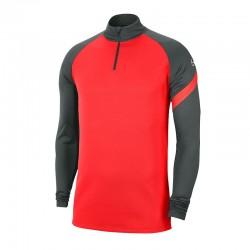 Bluza treningowa Nike Dry Academy Dril Top 635