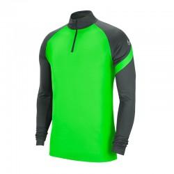 Bluza treningowa Nike Dry Academy Dril Top 398