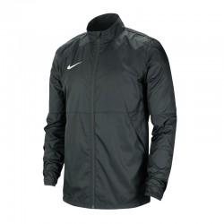 Kurtka treningowa Nike JR RPL Park 20 RN 060