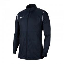 Kurtka treningowa Nike JR RPL Park 20 RN 451
