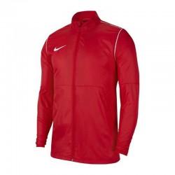 Kurtka treningowa Nike JR RPL Park 20 RN 657