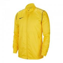 Kurtka treningowa Nike JR RPL Park 20 RN 719