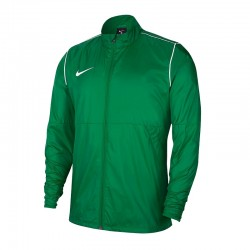 Kurtka treningowa Nike RPL Park 20 RN 302