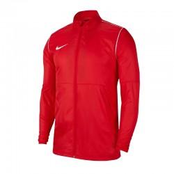 Nike Park 20 Repel kurtka treningowa 657
