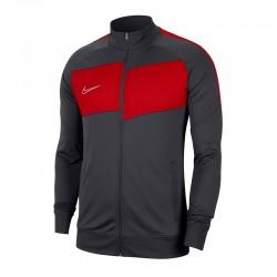 Bluza treningowa Nike Dry Academy Pro 061
