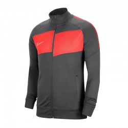 Bluza treningowa Nike Dry Academy Pro 068