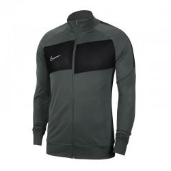 Bluza treningowa Nike Dry Academy Pro 069