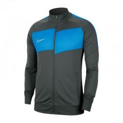 Nike Dry Academy Pro bluza treningowa 067