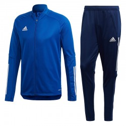 adidas Condivo 20 Training bluza 112