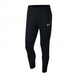 Spodnie treningowe Nike Dry Academy 18 010