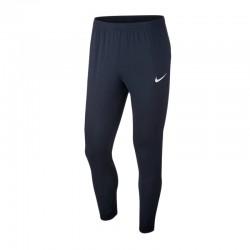 Spodnie treningowe Nike Dry Academy 18 451