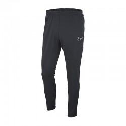 Spodnie treningowe Nike Dry Academy 19 Knitted 060