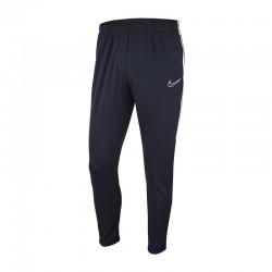 Spodnie treningowe Nike Dry Academy 19 Knitted 451