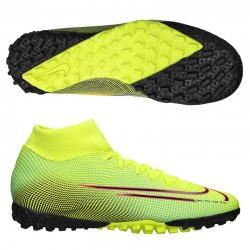 Nike Mercurial Superfly 7 Academy MDS TF 606