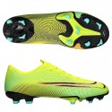 Nike Vapor 13 Academy MDS MG 703