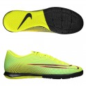 Nike Mercurial Vapor 13 Academy MDS IC 703