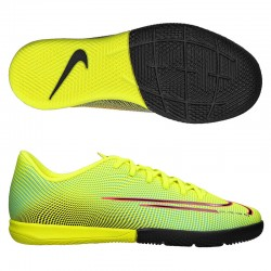 Nike JR Mercurial Vapor 13 Academy MDS IC 703
