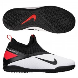 Nike JR Phantom Vsn 2...