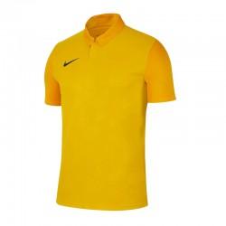 Nike Trophy IV t-shirt 719