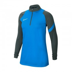 Nike Womens Dry Academy Pro Dril Top bluza 406