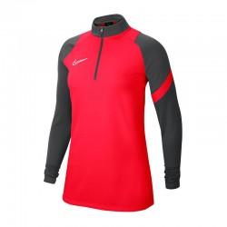 Bluza Treningowa Nike Womens Dry Academy Pro Drill Top 635