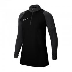 Bluza Treningowa Nike Womens Dry Academy Pro Drill Top 011