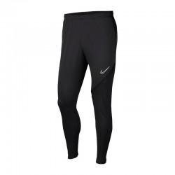 Spodnie treningowe Nike Academy Pro 061