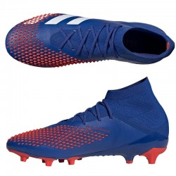 Adidas Predator 20.1 AG 158