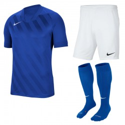 Nike Challenge III Set 463