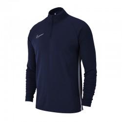 Nike Dry Academy 19 Dril Top bluza 451