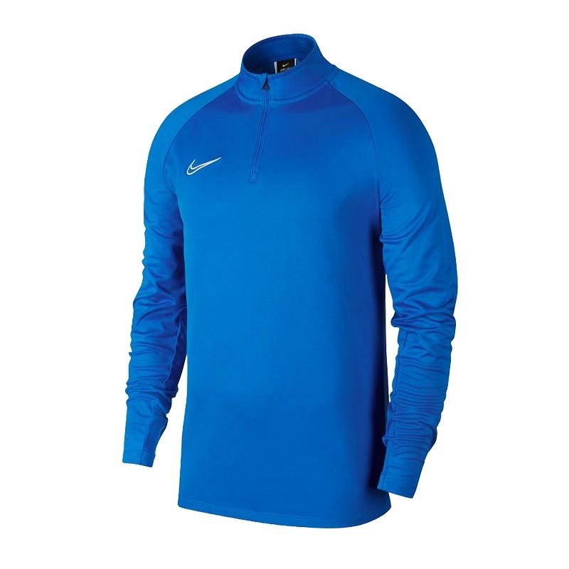Bluza Treningowa Nike Dry Academy 19 Drill Top 463