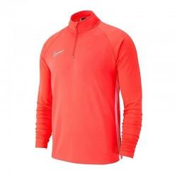 Bluza Treningowa Nike Dry Academy 19 Drill Top 671