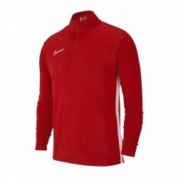 Bluza Treningowa Nike Dry Academy 19 Drill Top 657