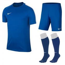 Strój piłkarski Nike Dry...