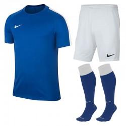 Strój piłkarski Nike Dry Squad 17 Set 461