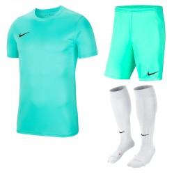 Komplet Nike Park VII Set 354