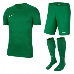 Komplet Nike Park VII Set 302