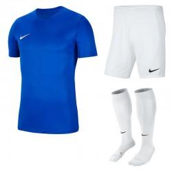 Komplet Nike Park VII Set 461