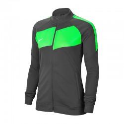 Bluza Treningowa Nike Womens Dry Academy Pro 061