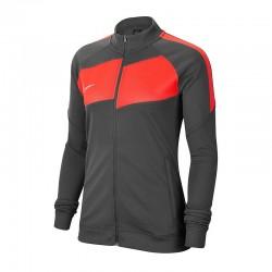 Bluza Treningowa Nike Womens Dry Academy Pro 068
