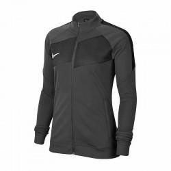 Bluza Treningowa Nike Womens Dry Academy Pro 010
