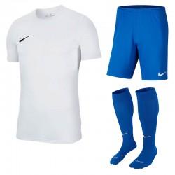 Komplet Nike Park VII Set 163