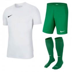 Komplet Nike Park VII Set 102