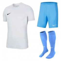 Komplet Nike Park VII Set 112