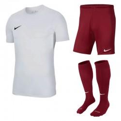 Komplet Nike Park VII Set 177