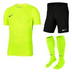 Komplet Nike Park VII Set 702