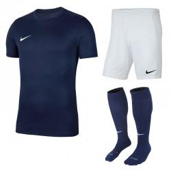 Komplet Nike Park VII Set 400